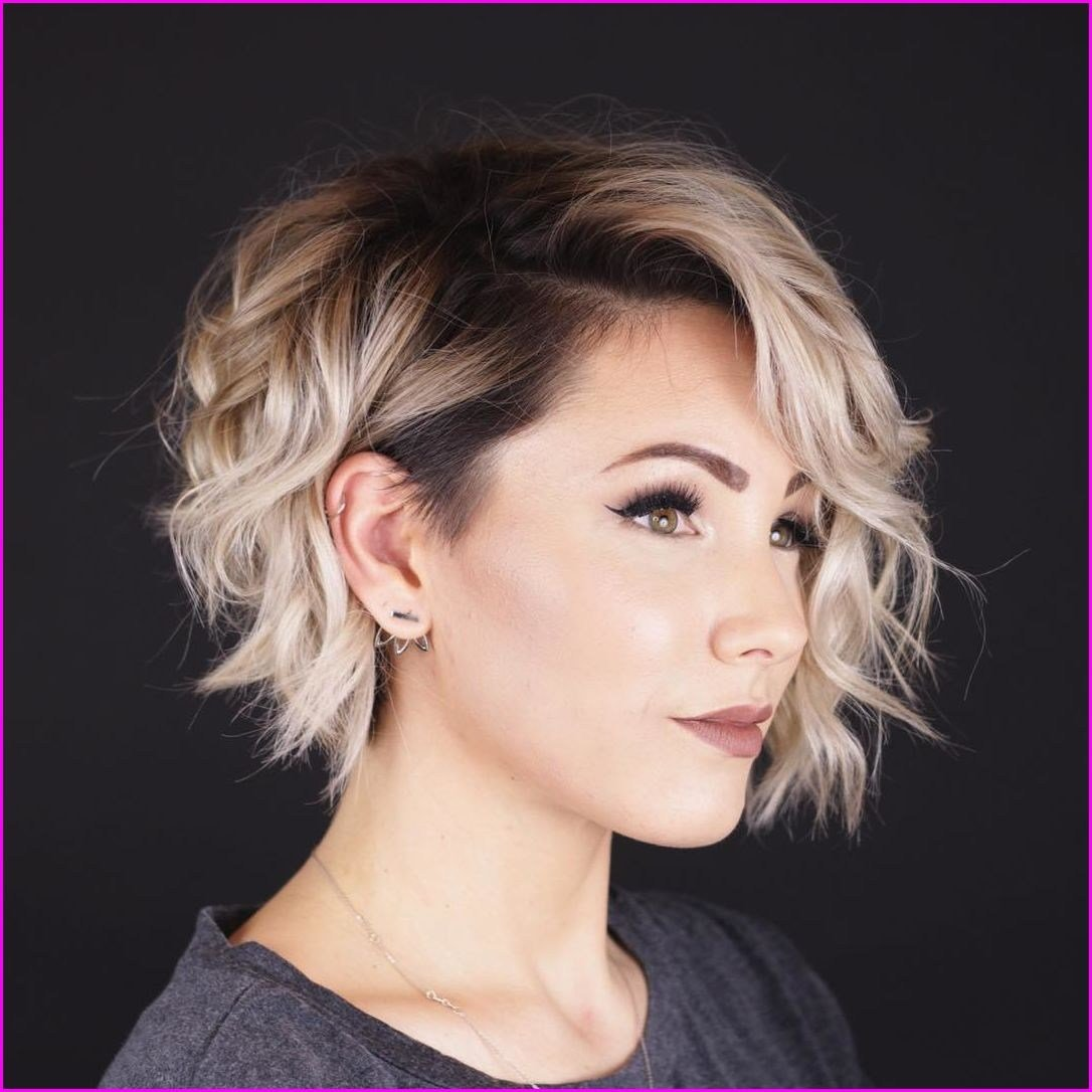 The Best 50 Very Short Pixie Cuts For Fine Hair 2019 Short Pixie Cuts Pictures