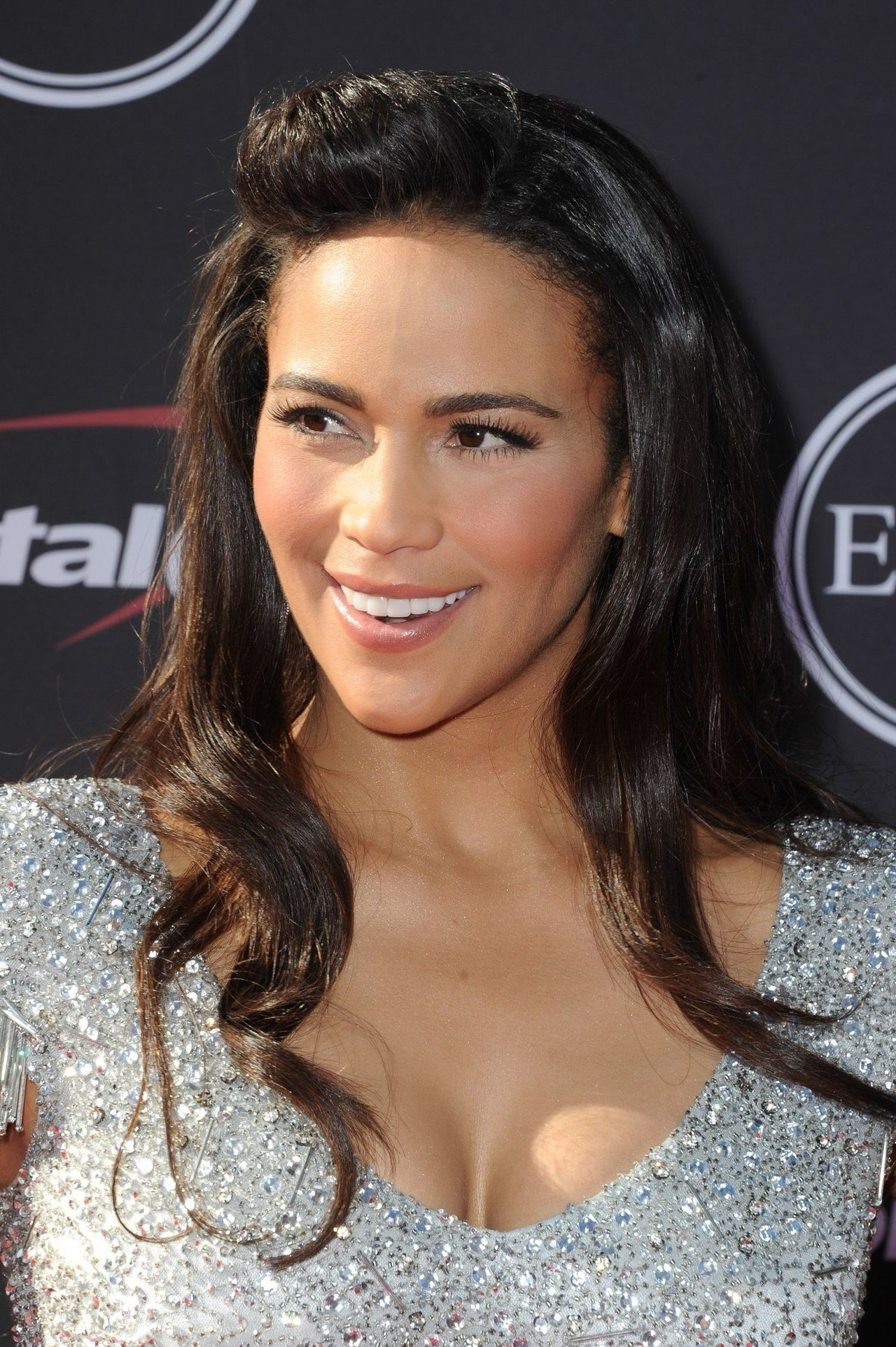 The Best Hey Hey Hey Check Out Paula Patton S 4 Cutest Hairstyle Ideas Of The Summer You Know You Want Pictures