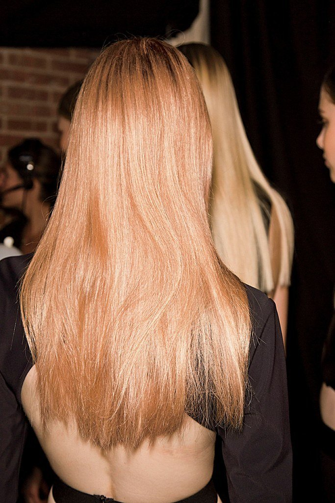 The Best How To Find The Right Hair Color For Your Skin Tone Glamour Pictures