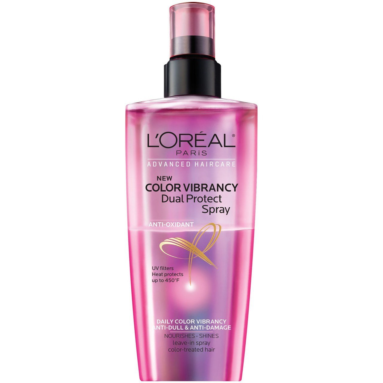 The Best Lightening Your Hair This Spring These Are The Best Pictures