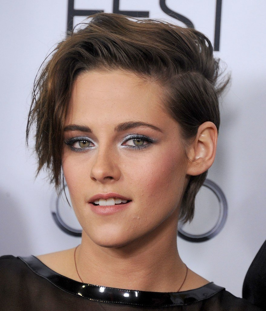 The Best Celebrities Who Have Had Short Hair Long Hair And Bob Pictures