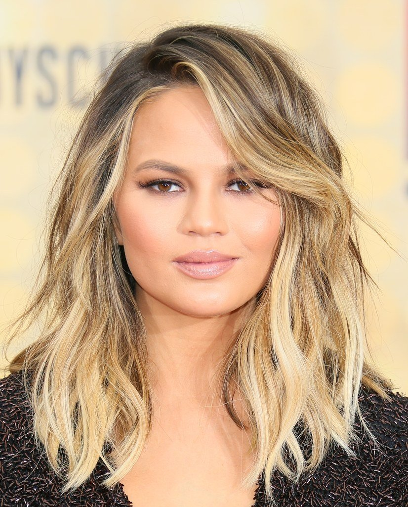 The Best 10 Easy Summer Hairstyles Best Hairstyle Trends For Pictures