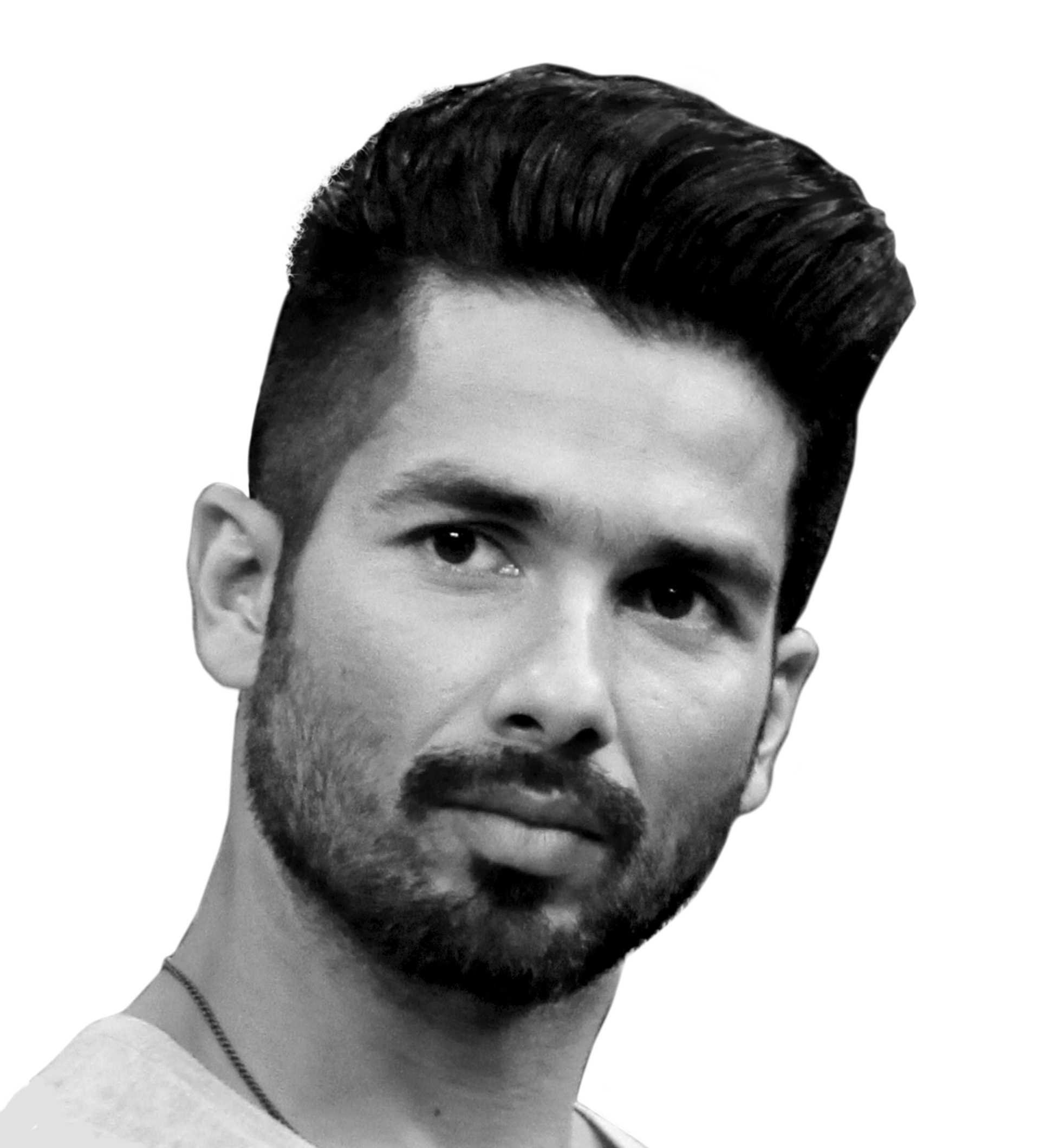 The Best Haircuts For Men And How To Get Them Gq India Pictures