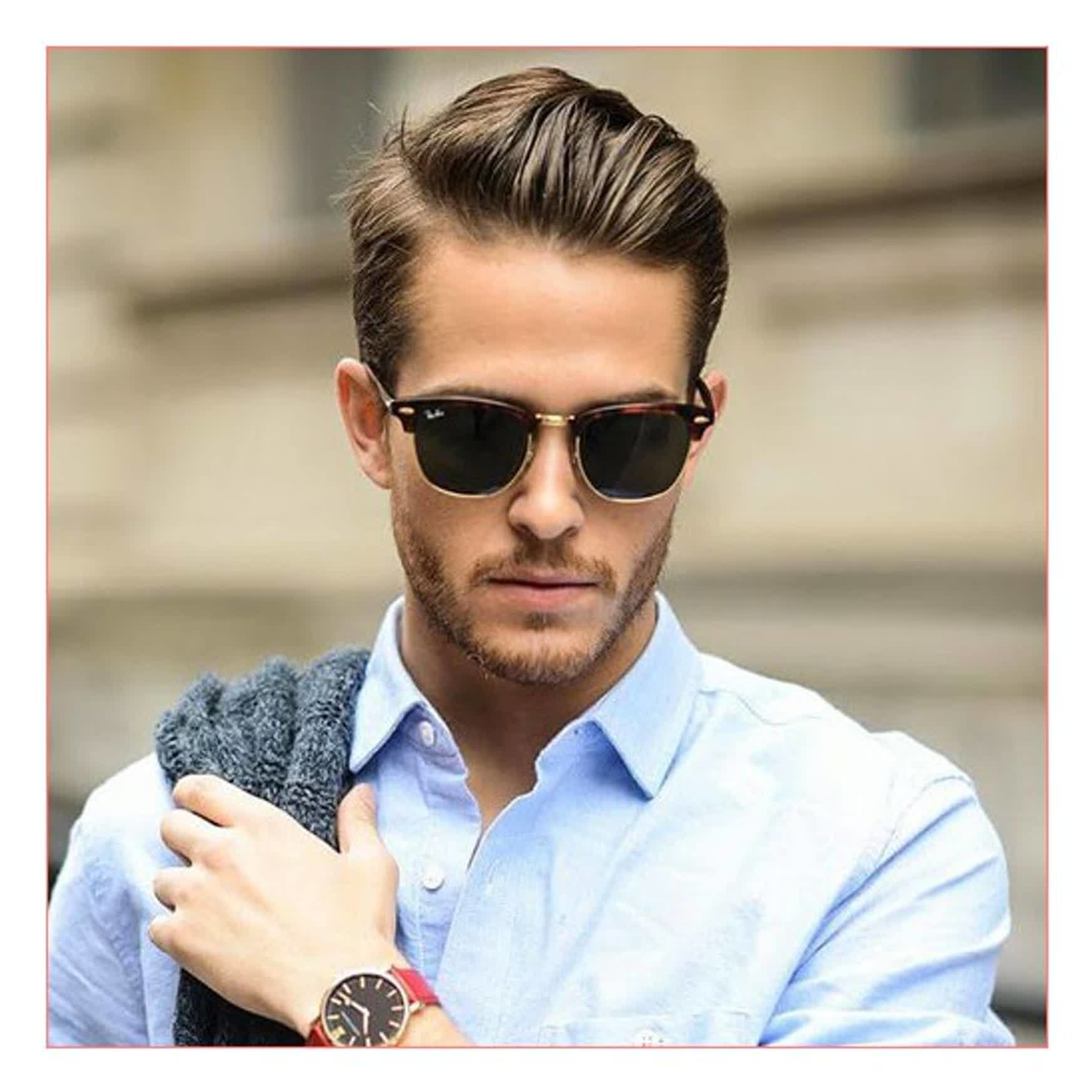 The Best Mad Men Haircuts Haircuts Models Ideas Pictures