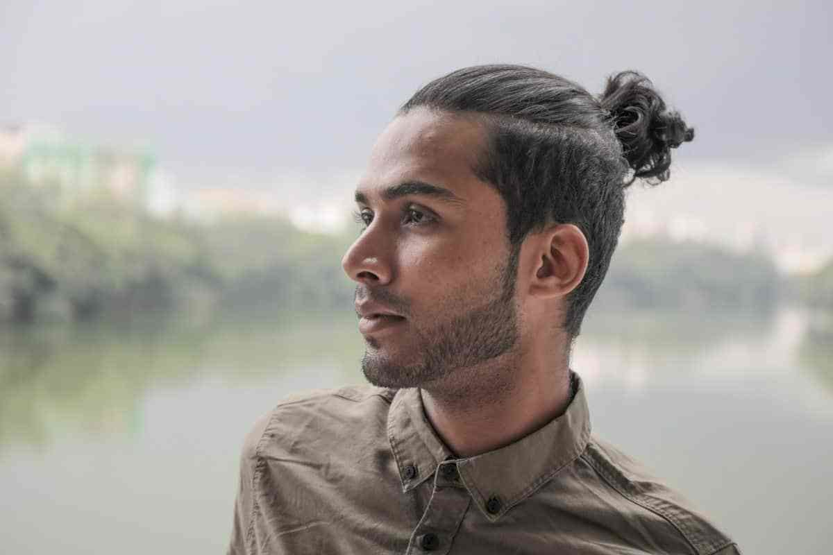 The Best 8 Best Mens Hairstyles Trends That Won T Go Anywhere In Pictures