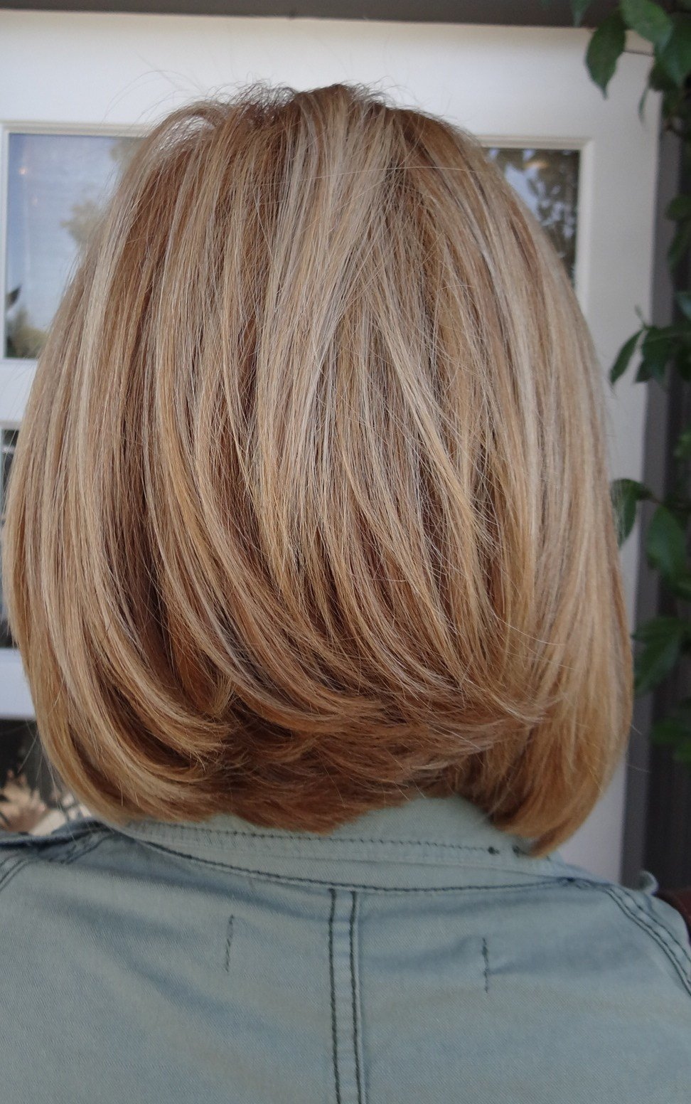 The Best Before And After Tone Brassy Hair Neil George Pictures