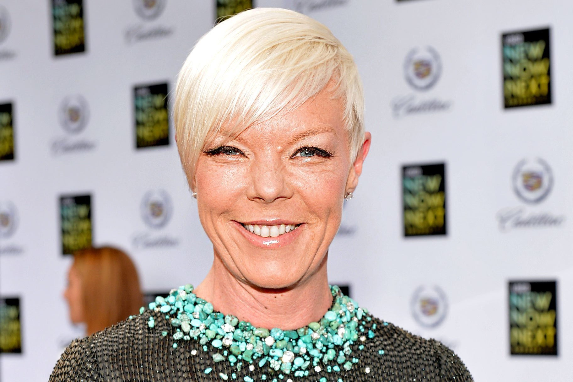 The Best Tabatha Takes Over News Bravo Tv Official Site Pictures