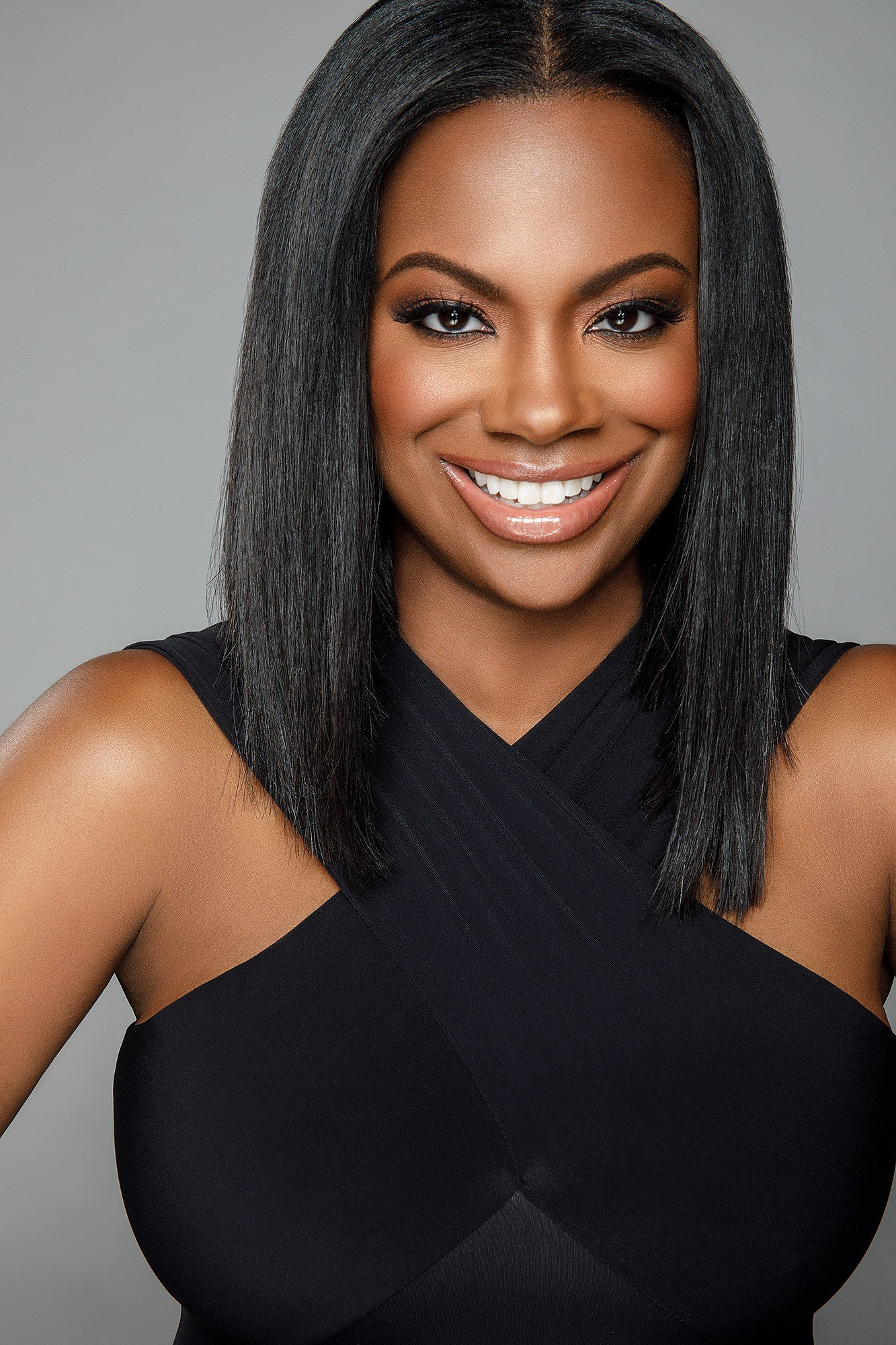 The Best Kandi Burruss Joins The Cast Of Chicago On Broadway Pictures