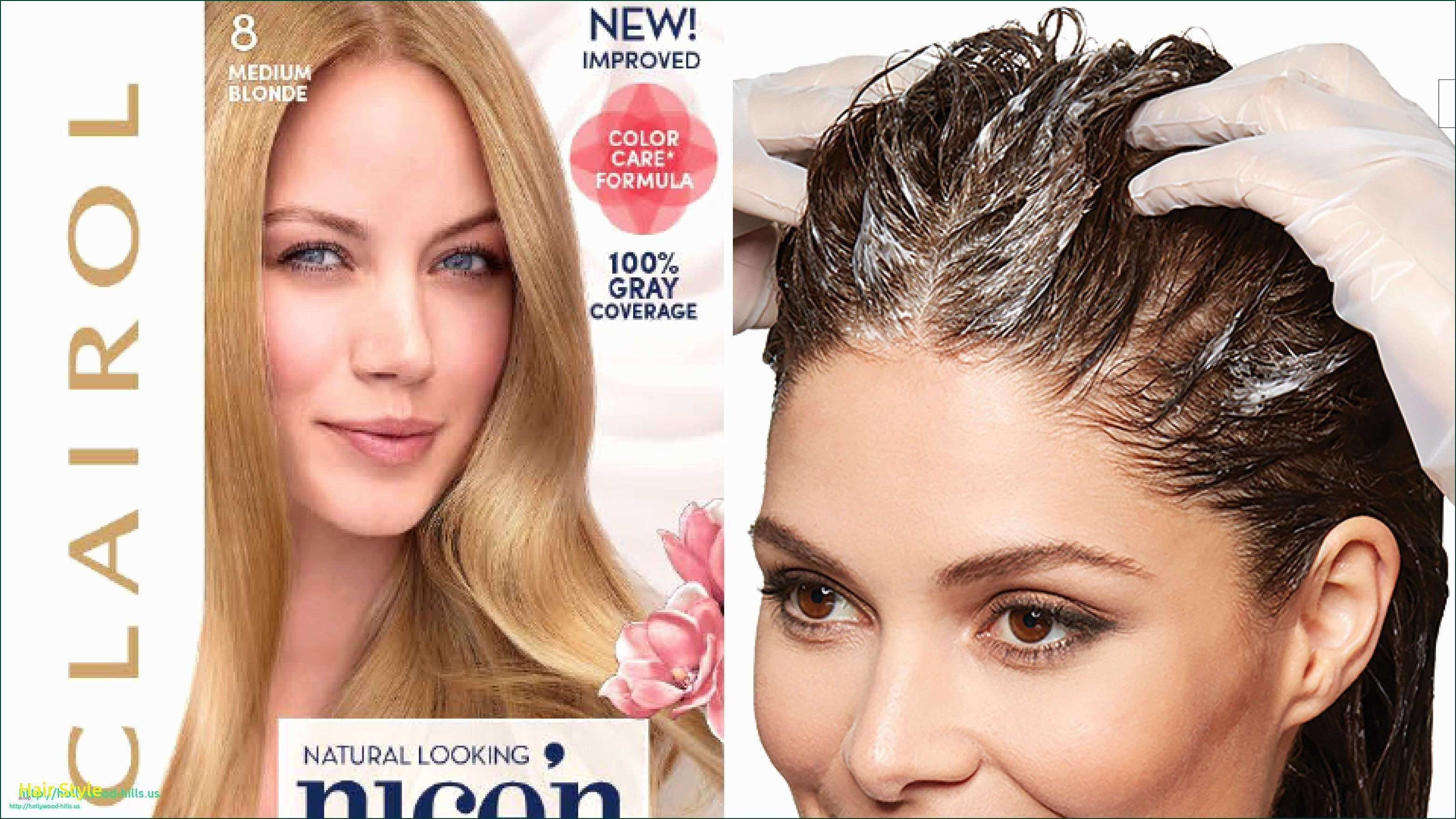 The Best Instyle Hair Try On Pictures