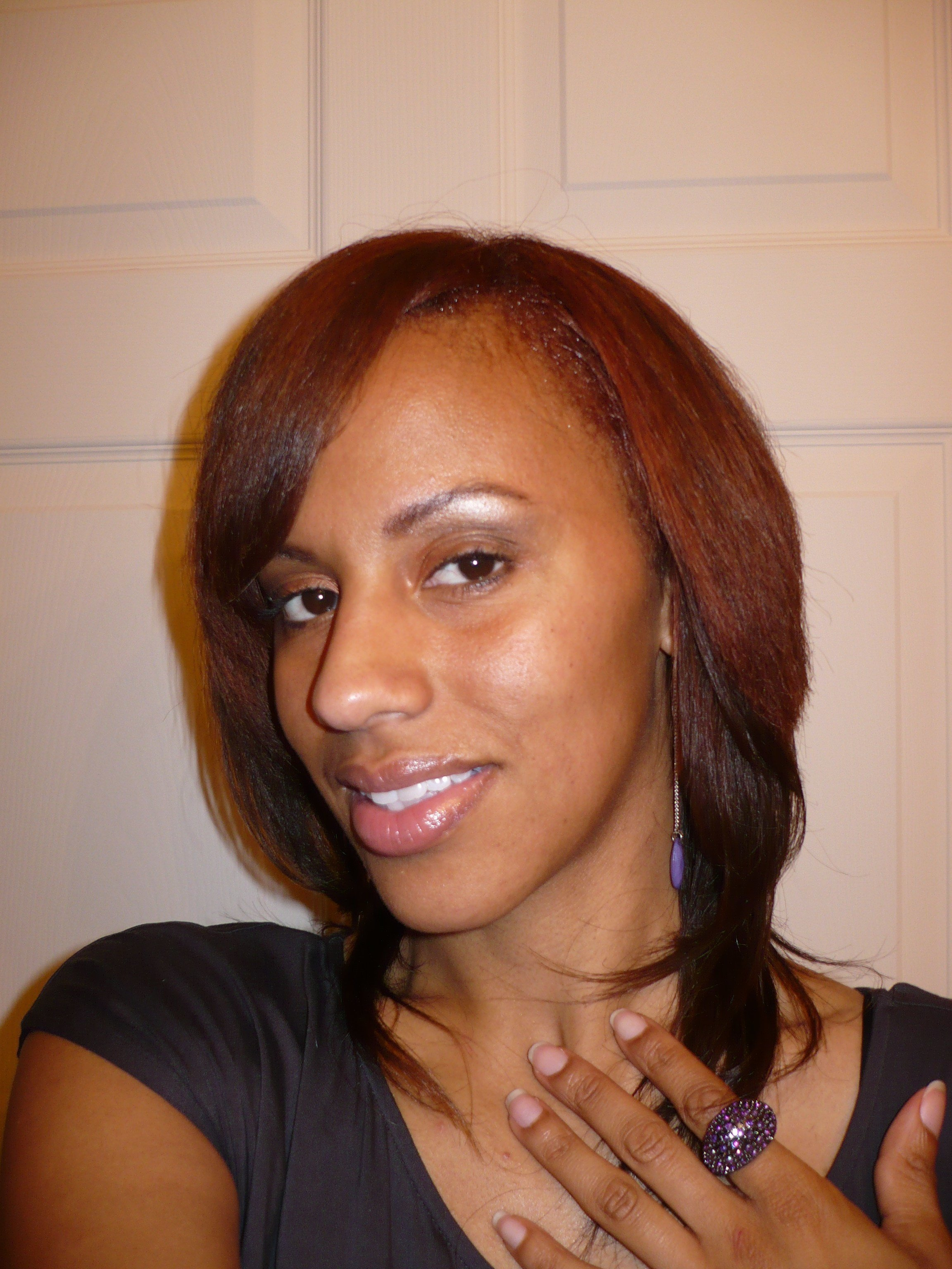 The Best Color Me Bad Confessions Of A Hairnista Pictures