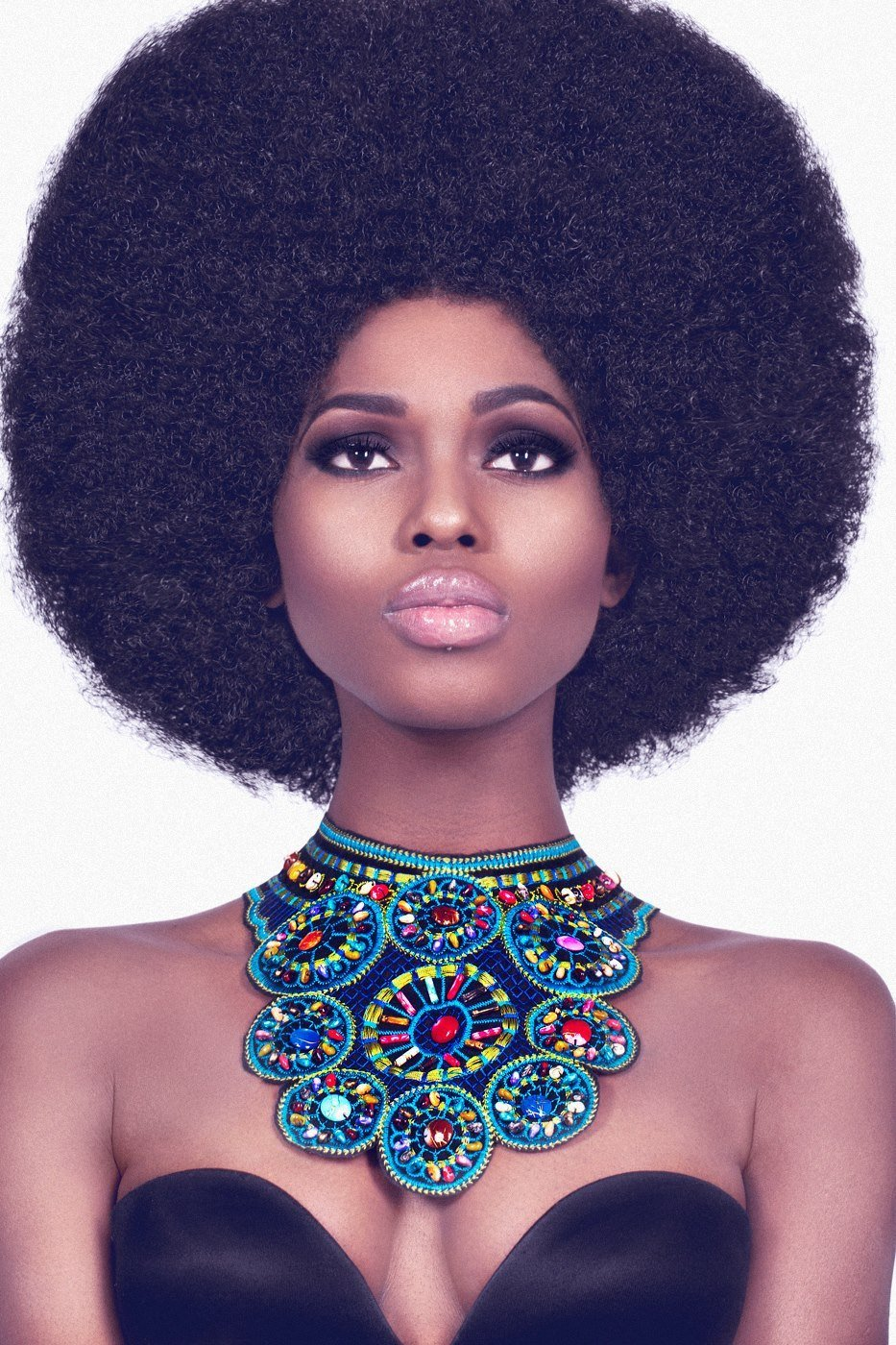 The Best My Black Is Beautiful Aafroscandic Beauty Culture Life Pictures