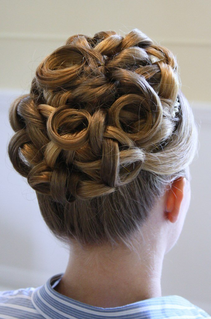 The Best Amelia Garwood – Wedding Hair Make Up Artist Norwich Pictures