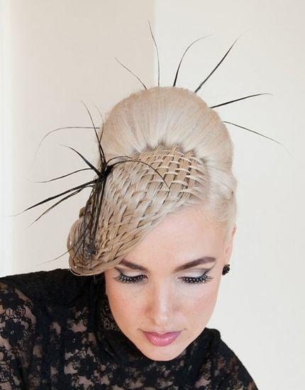 The Best Impressive Basket Weave Braids The Haircut Web Pictures
