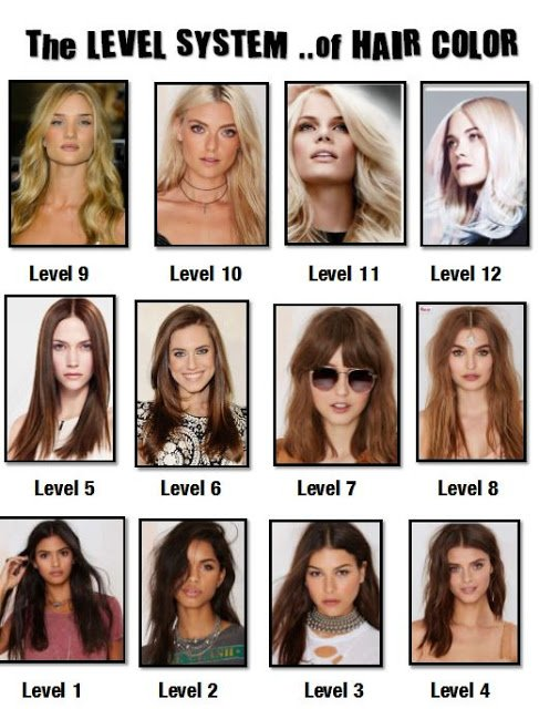 The Best Killerstrands Hair Clinic Pictures