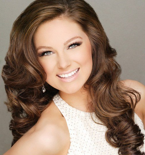 The Best Miss Tennessee T**N Usa 2013 – Emily Suttle Miss T**N Pictures