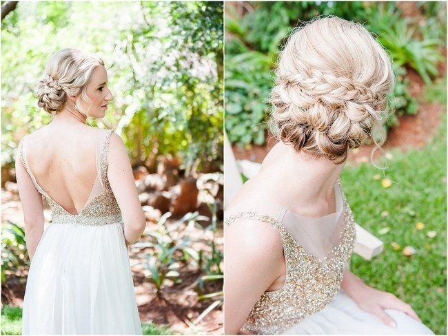 The Best Bridal Hair Tips Tricks Inspiration Pictures