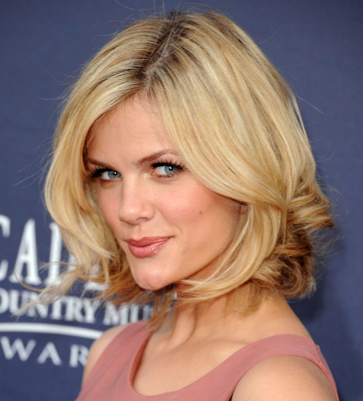 The Best Bob Haircuts 50 Fun Amazing Ways To Wear Bob Hairstyles Pictures