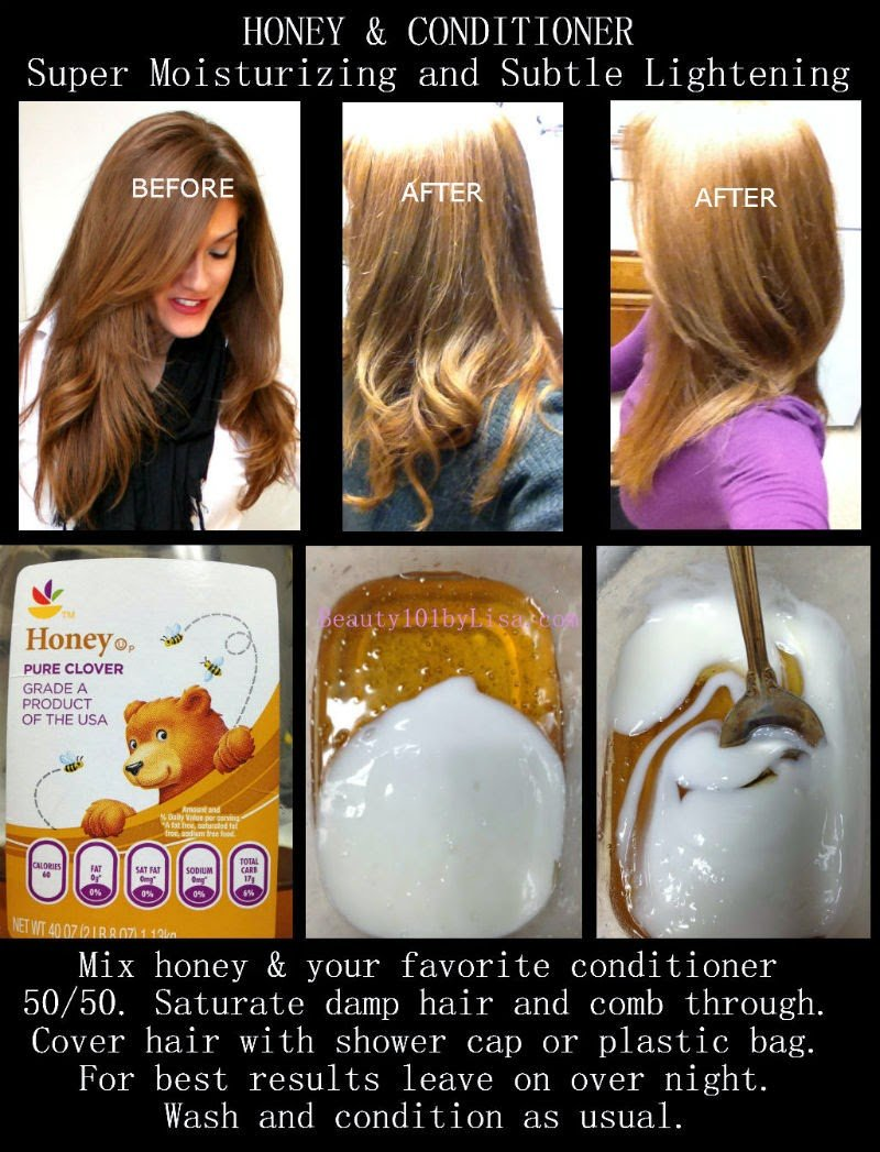 The Best Beauty101Bylisa Diy At Home Natural Hair Lightening Color Removal Pictures