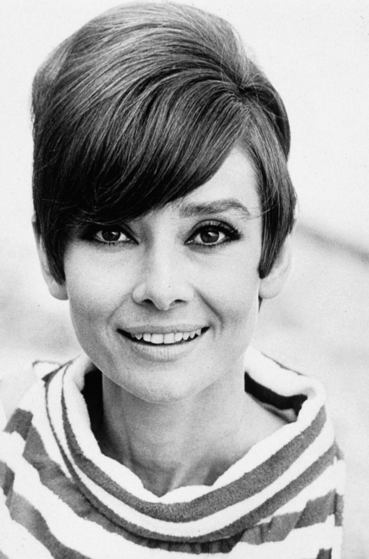The Best The 11 Most Iconic Hairstyles And Stars Of The 1960S Pictures