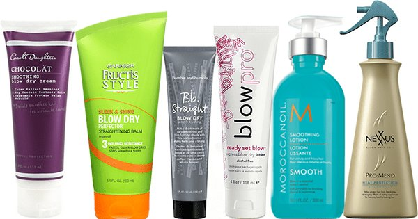 The Best Top 10 Products For Your Best Blowout Pictures