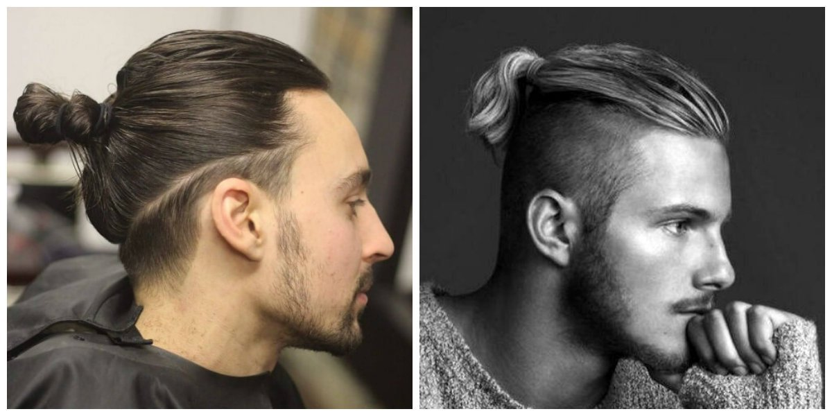 The Best Mens Long Hairstyles 2019 37 Images And Videos Trendy Pictures