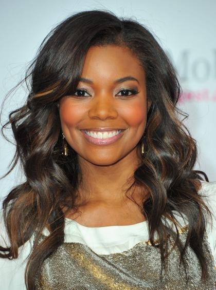 The Best Hair Color For African American Skin Tones Clnzds5Q Pictures
