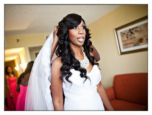 The Best Chic Wedding Hairstyles Here We Will Give You Lots Of Pictures