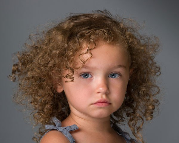 The Best 32 Sweet Little Girls Hairstyles Slodive Pictures