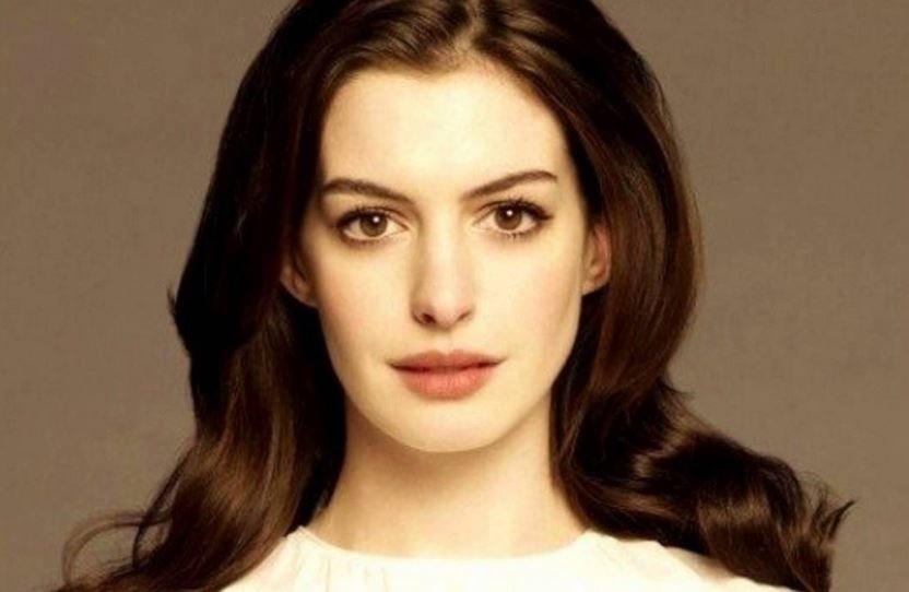 The Best Hair Colors For Brown Eyes Olive Fair Or Pale Skin Pictures