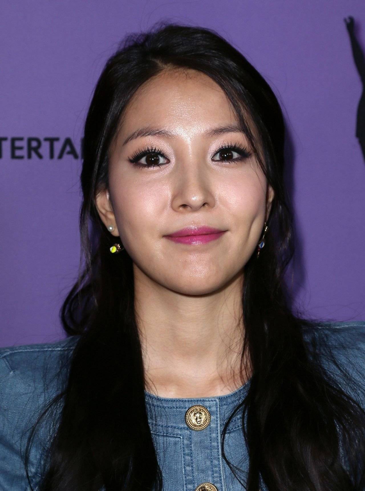 The Best Kwon Boa – 'Make Your Move Premiere In Los Angeles Pictures