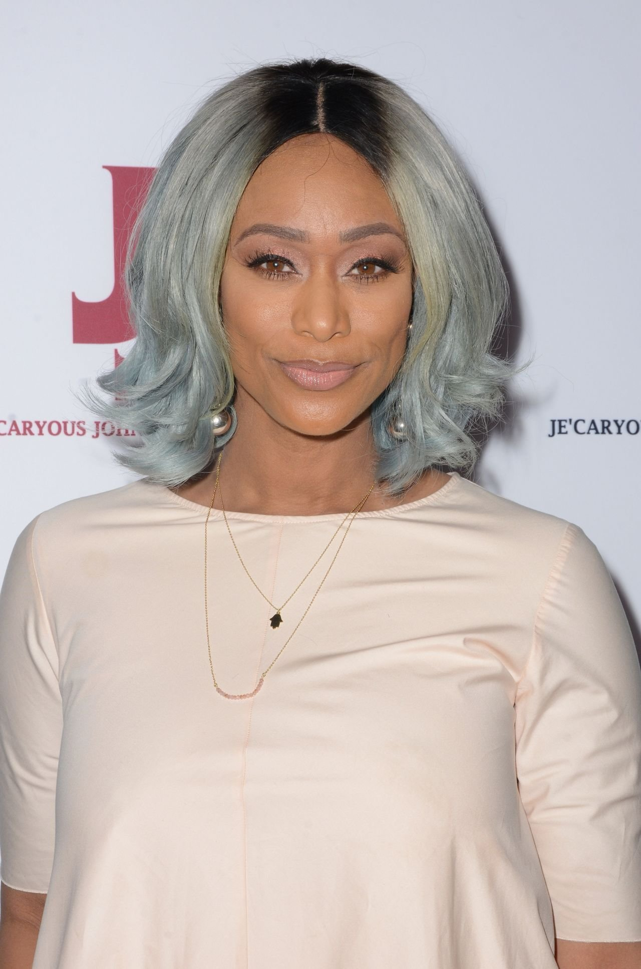 The Best Tami Roman – 'Je'caryous Johnson's Married But Single Pictures