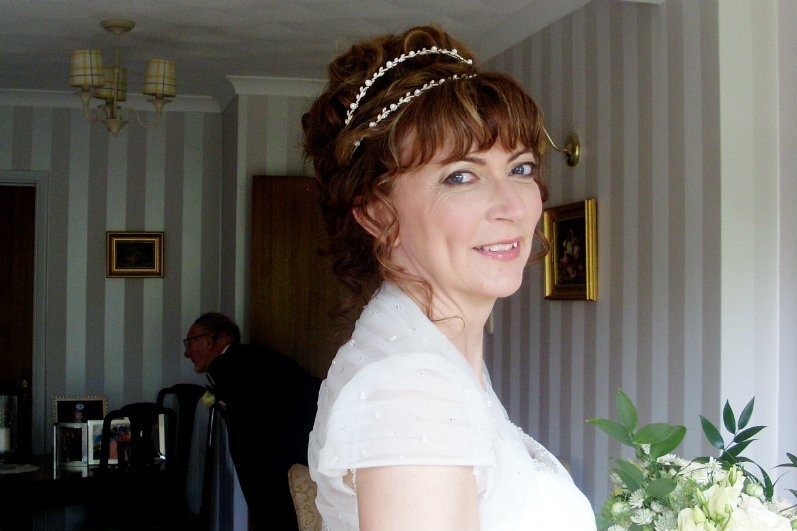 The Best Wedding Hairstyle From Jane Austen S Pride And Prejudice Pictures