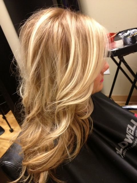 The Best Blonde Hair Colors And Skin Tone Hairstyles Hair Cuts Colors In 2017 Pictures