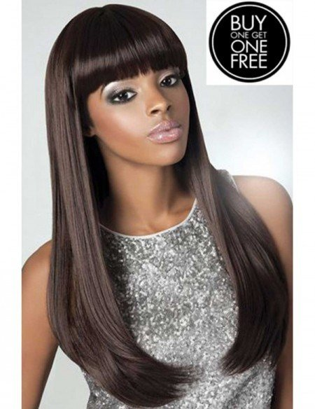The Best 10 Inch Human Hair Weave Hairstyles For Black African Pictures Original 1024 x 768