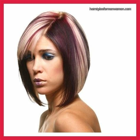 The Best Hair Dye For Thinning Hair 2019 – Forensicanth Com Pictures