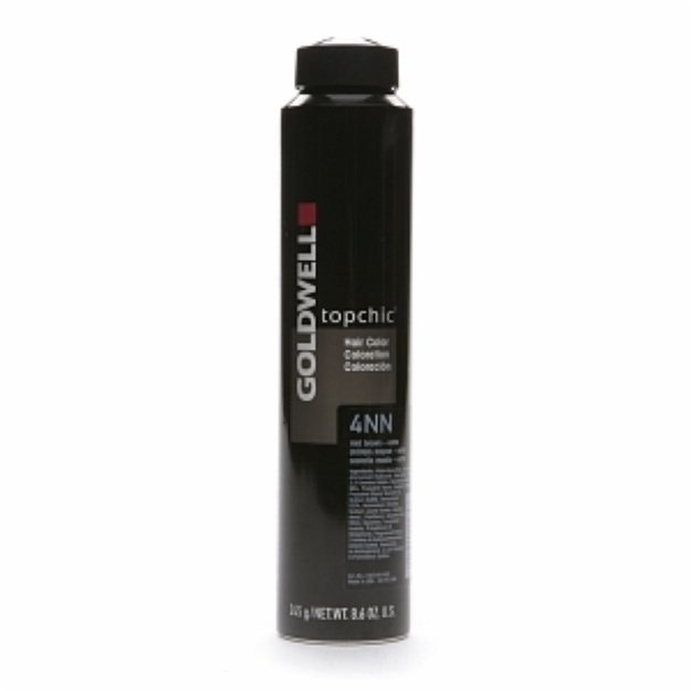 The Best Goldwell Topchic Hair Color Reviews Find The Best Hair Pictures