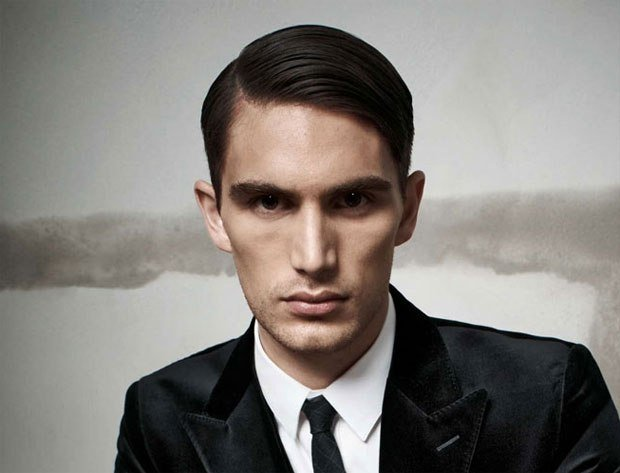 The Best 2012 2013 Haircut Trends Straight From Fashion Week Pictures
