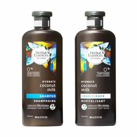 The Best Best Shampoo For Color Treated Hair Reviews With Pictures