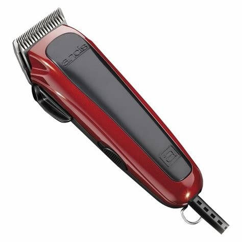 The Best Andis Easy Cut Men S Electric Clippers 20Pc Haircutting Pictures