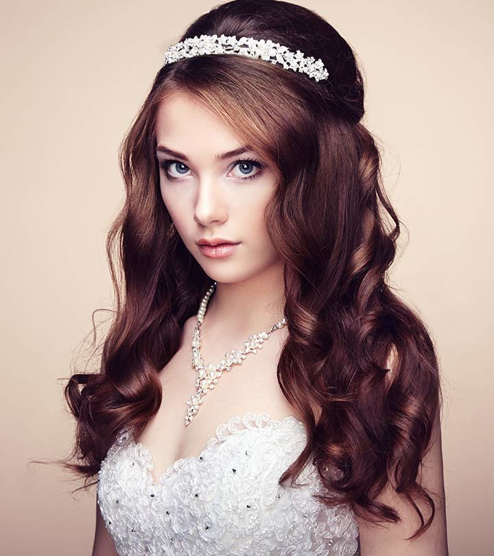 The Best Best Hair Colors For Cool Skin Tone Blue Eyes Hair Pictures