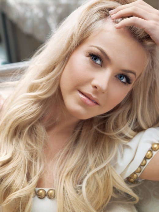 The Best Brown To Blonde Hair Colors For Cool Skin Tones Bellatory Pictures