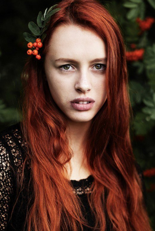 The Best How To Remove Red Hair Dye Bellatory Pictures