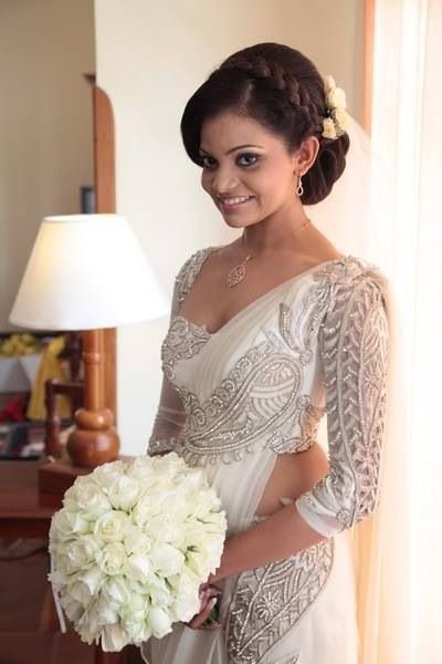 The Best Asian Hairstyles For Weddings Hairstyle For Women Man Pictures