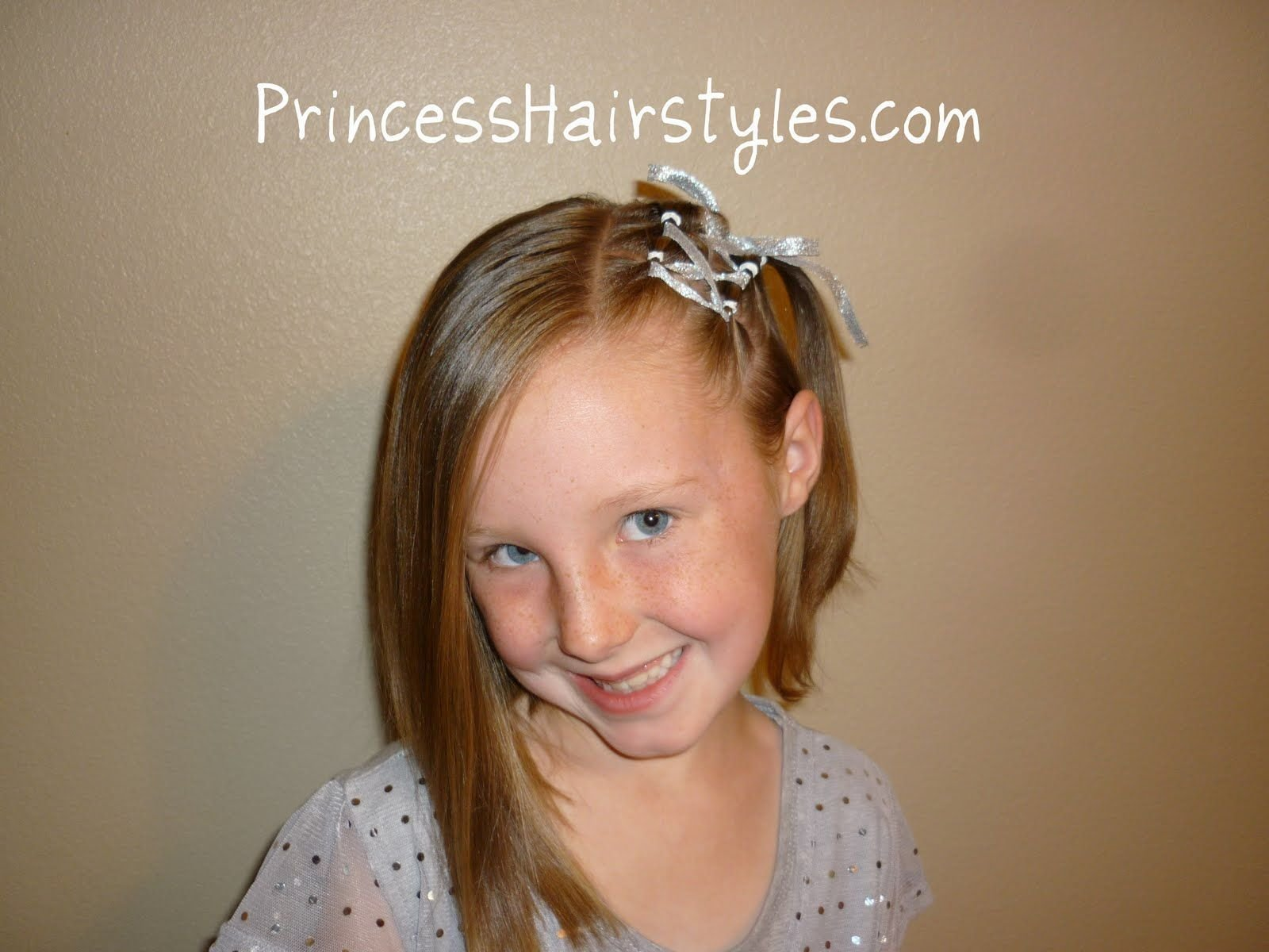 The Best 12 Year Old Girl Hairstyles Hairstyle For Women Man Pictures Original 1024 x 768