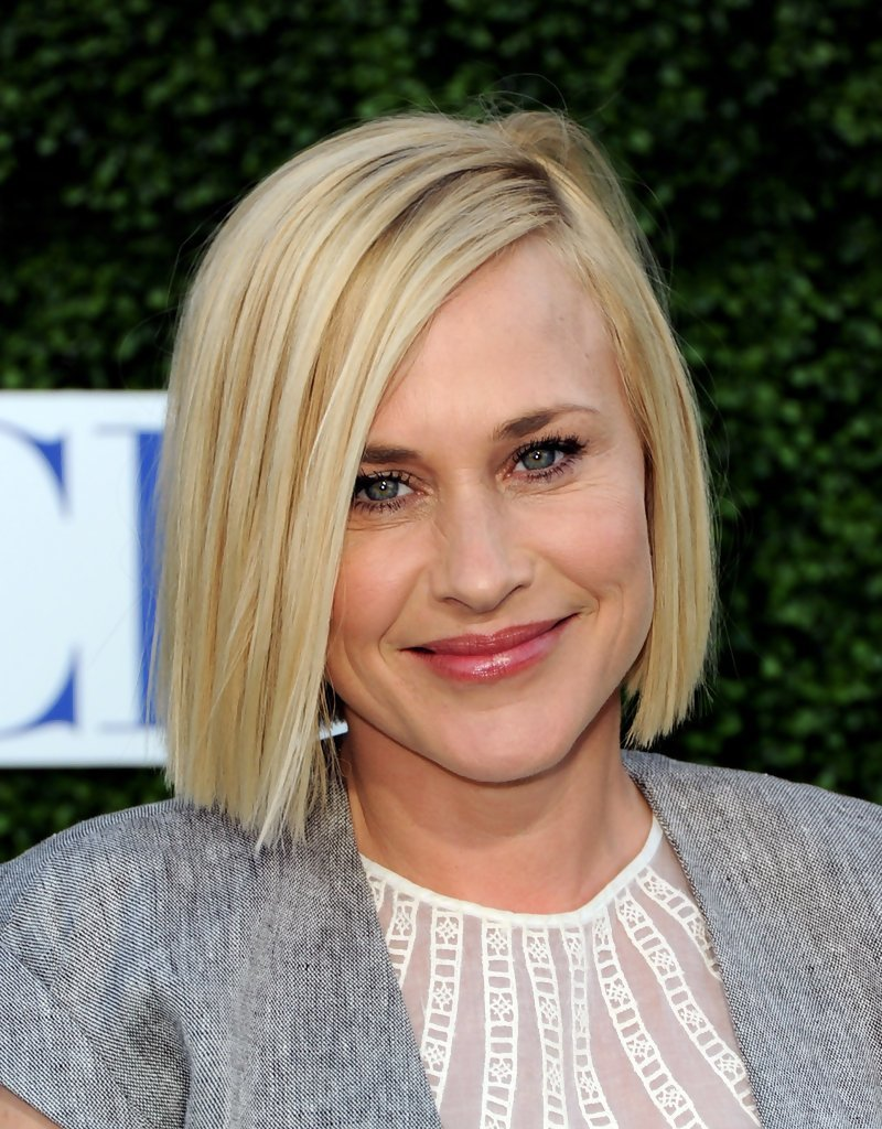 The Best Blunt Cut Bob Hairstyles Hairstyle For Women Man Pictures
