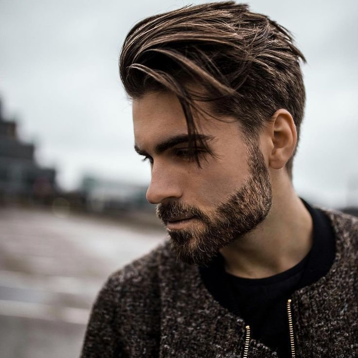 The Best Highlights For Men Tips For Pulling Off The New Trend Pictures