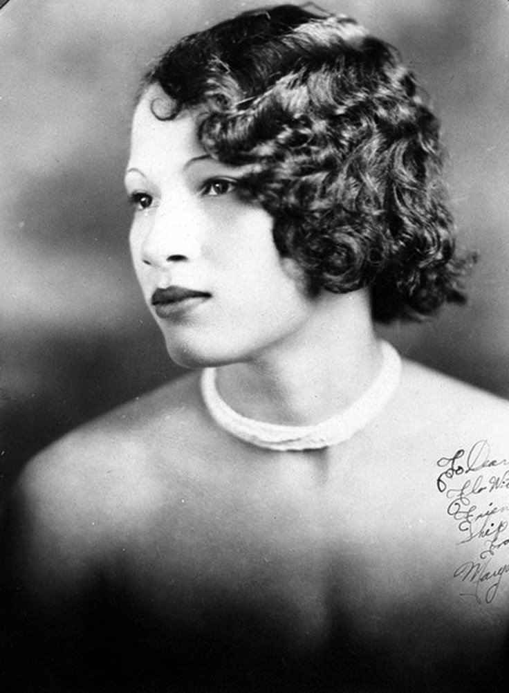 The Best 10 Fabulous Pictures Of Women's Hair Make Up From The 1920'S Pictures