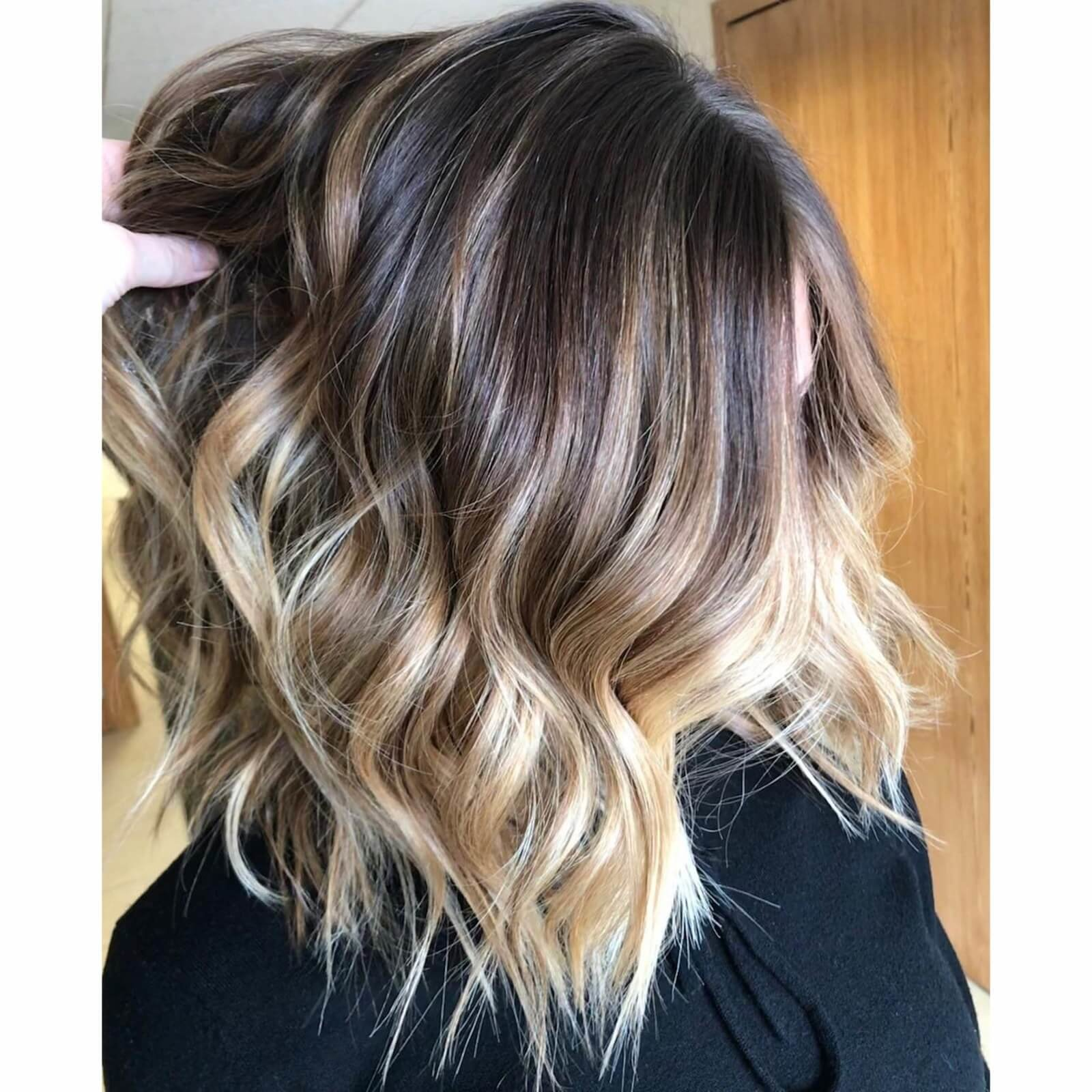 The Best All You Need To Know About The 2019 Hair Color Trends Pictures