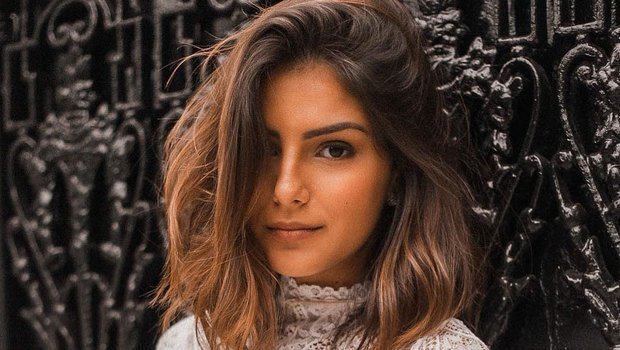 The Best The Top Trending Haircuts That You Want To Try In 2019 Pictures