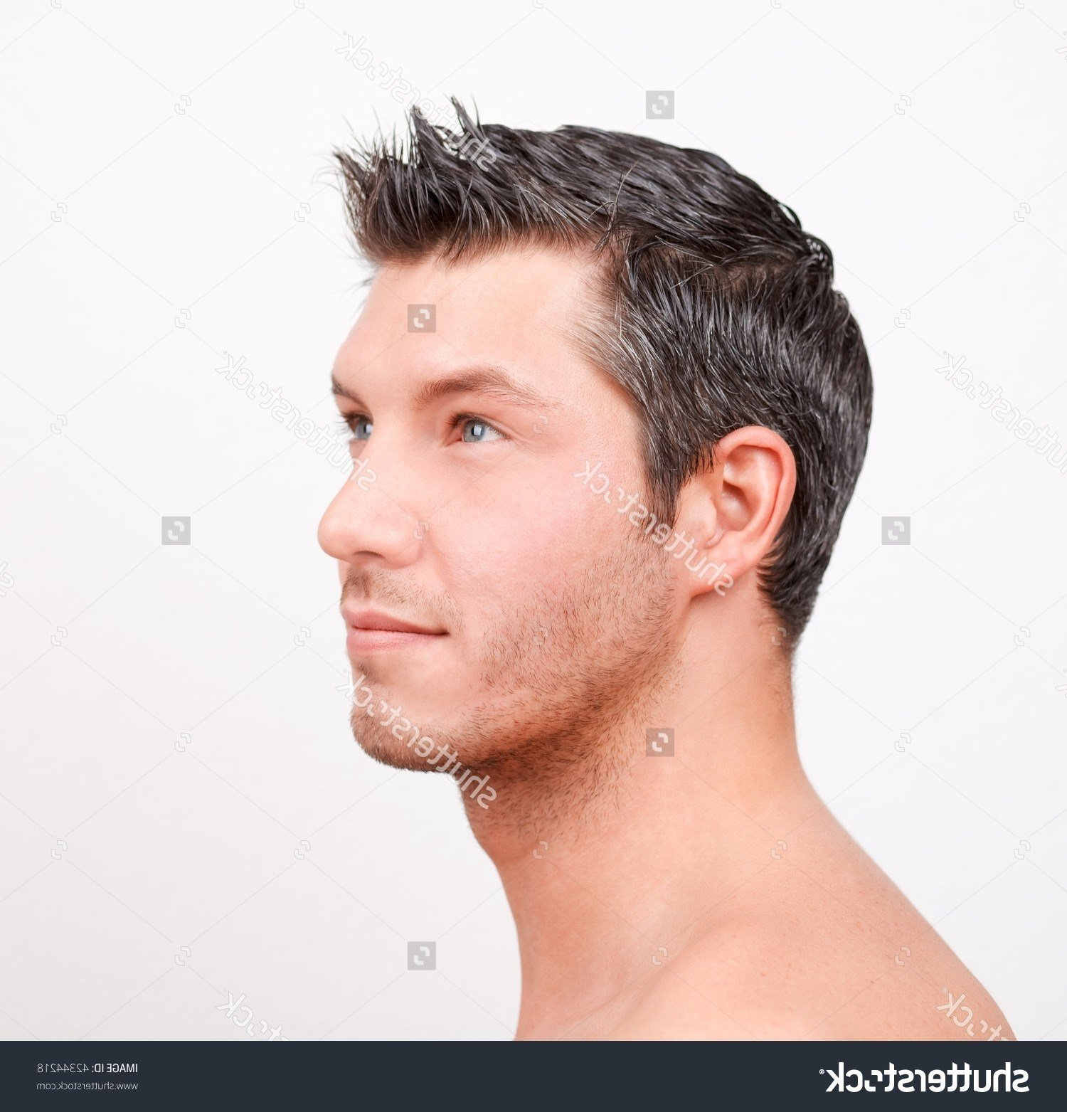 The Best Hairstyle For 30 Year Old Man – Fresh Hair Cut Pictures